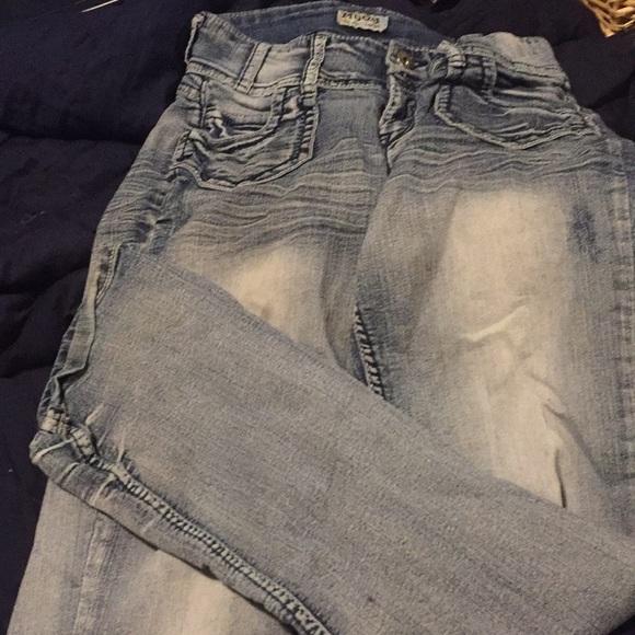 Mudd Denim - Jeans